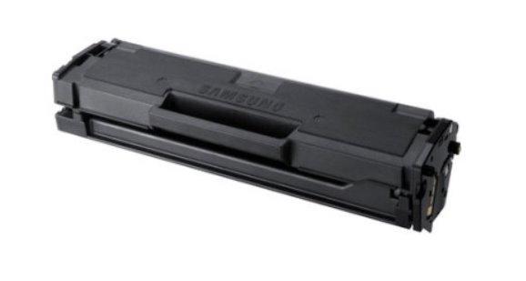 SAMSUNG MLT-D101X L-Yield Blk Toner C