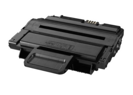 SAMSUNG MLT-D2092S Black Toner Cartri