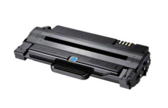 SAMSUNG MLT-D1052S Black Toner Cartri