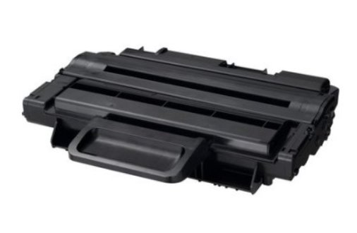 SAMSUNG ML-D2850A Black Toner Cartrid