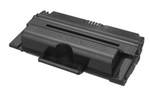SAMSUNG MLT-D2082S Black Toner Cartri