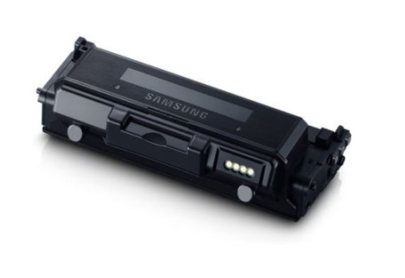 SAMSUNG MLT-D204S Black Toner Cartridge