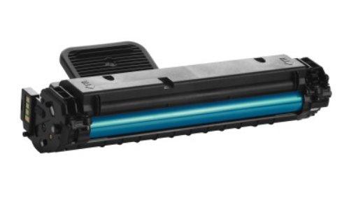 SAMSUNG MLT-D117S Black Toner Cartrid
