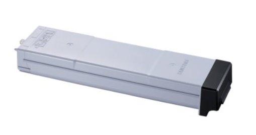 SAMSUNG CLX-K8385A Black Toner Cartri