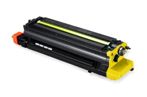 SAMSUNG CLX-R8385Y Yellow Imaging Uni
