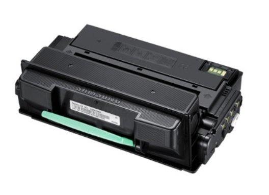 SAMSUNG MLT-D305L H-Yield Blk Toner C