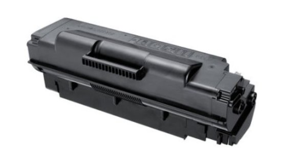 SAMSUNG MLT-D307E Extra H-Yield Blk C