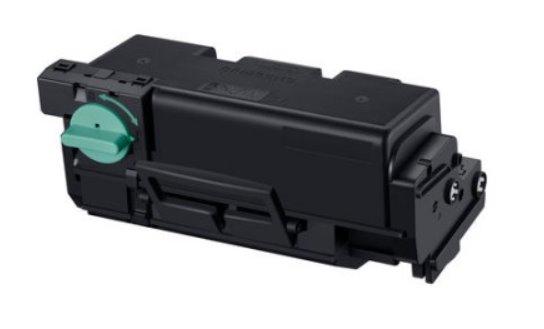 SAMSUNG MLT-D304L H-Yield Blk Toner C