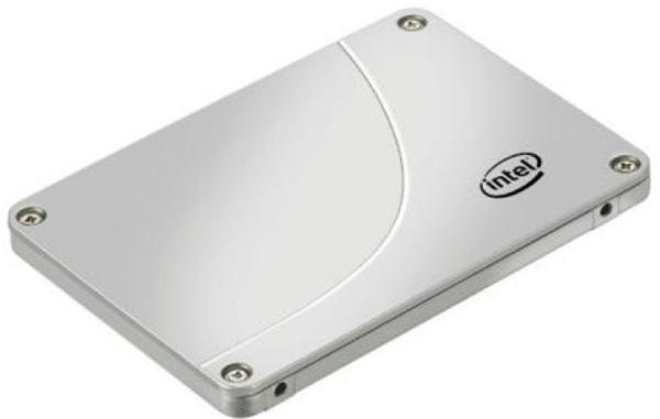 Intel® SSD DC S3610 Series 1600GB, 2.5in SATA 6Gb/s, 20nm, MLC 7mm, Generic Single Pack