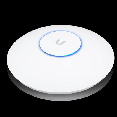 Ubiquiti Unifi Enterprise AP AC High Density (450/1700Mbps) 5pack
