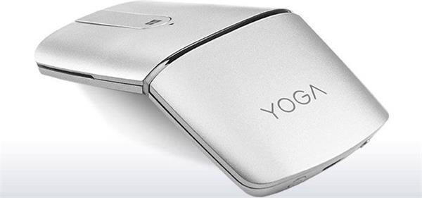 Lenovo Yoga Mouse(Silver)-WW