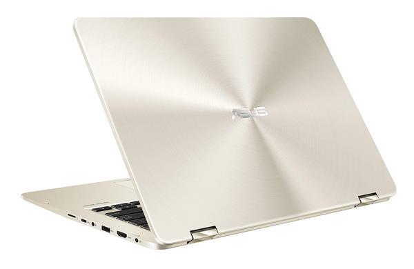 ASUS Zenbook FLIP 14 UX461UA-E1074T Intel i5-8250U 14