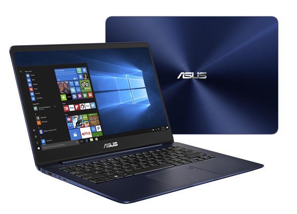 ASUS Zenbook UX430UN-GV116T Intel i7-8550U 14