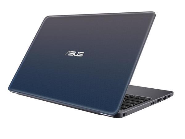 ASUS VivoBook E203NA-FD107TS Celeron N3350 11,6