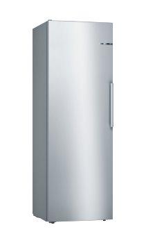 BOSCH_Chladnicka monoklimaticka 176 cm, jednodverová, 324 l, 110 kWh/365 dní, A++, LED-displej,Seria 4