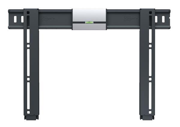 Vogels Nástenný držiak na LCD THIN 405 26–55