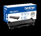 BROTHER toner HL-L23xx/L25xx/L27xx - 1200 str.