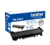 BROTHER toner HL-L23xx/L25xx/L27xx - 3000 str.