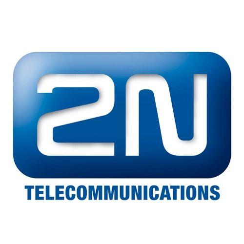 2N®BRI gateway VoIP License (4x SIP trunk)