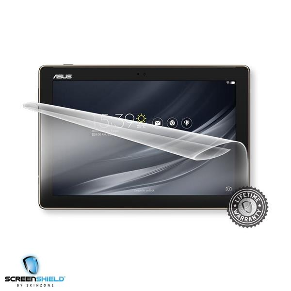 Screenshield ASUS ZenPad 10 Z301M - Film for display protection