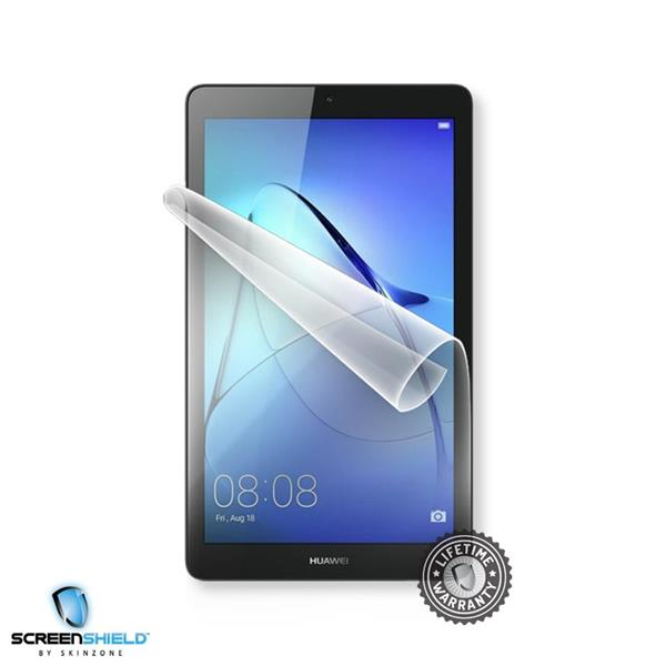 Screenshield HUAWEI MediaPad T3 7.0 - Film for display protection