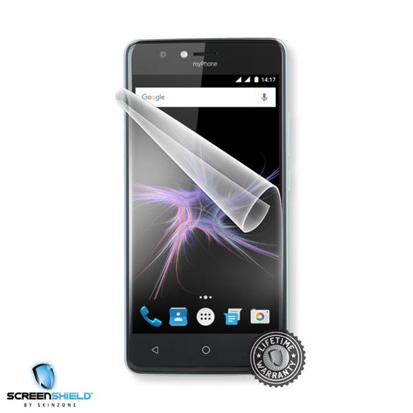 Screenshield MYPHONE Power - Film for display protection