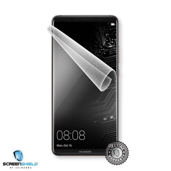 Screenshield HUAWEI Mate 10 Pro - Film for display protection