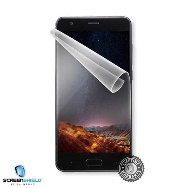 Screenshield DOOGEE X20 - Film for display protection