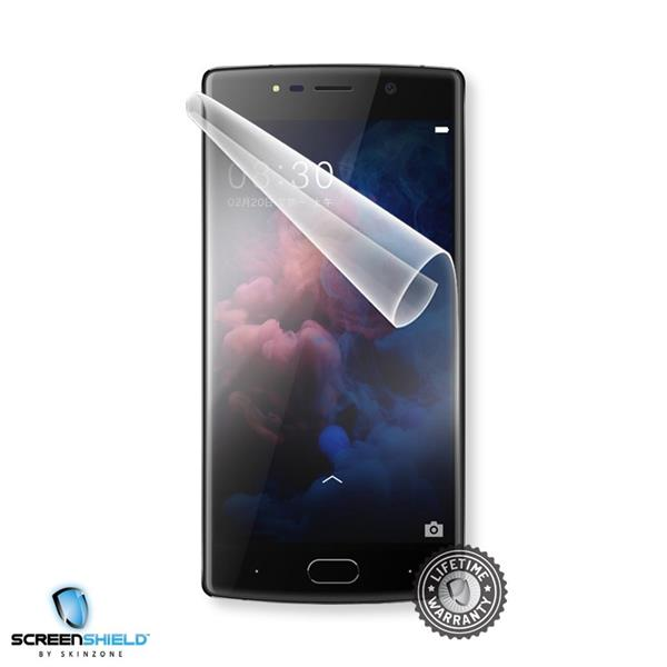 Screenshield DOOGEE BL7000 - Film for display protection