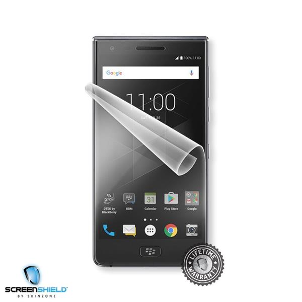 Screenshield BLACKBERRY Motion - Film for display protection