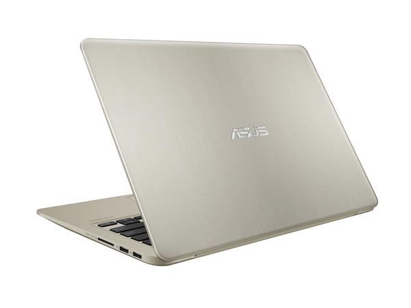 ASUS VivoBook S410UA-EB324T Intel i3-7100U 14.0