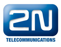 2N® IP intercom - externí Bluetooth čtečka (USB rozhraní)