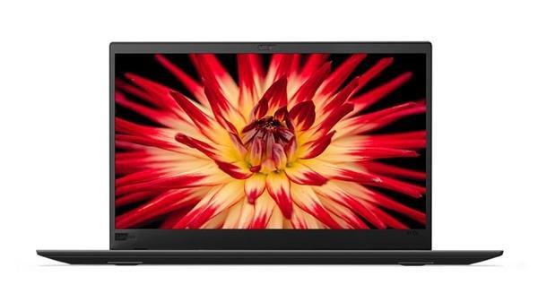 Lenovo TP X1 Carbon 6 i5-8250U 3.4GHz 14.0