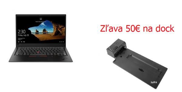 Lenovo TP X1 Carbon 6 i7-8550U 4.0GHz 14.0
