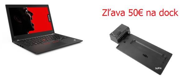 Lenovo TP X280 i7-8550U 4.0GHz 12.5