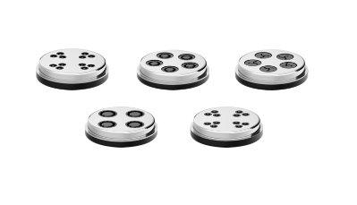 BOSCH_5 diskov do mlynčeku na výrobu cestovín