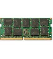 Pamäť HP 16 GB DDR4-2666 DIMM ECC
