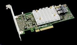 Microsemi Adaptec SMARTRAID_3151-4I