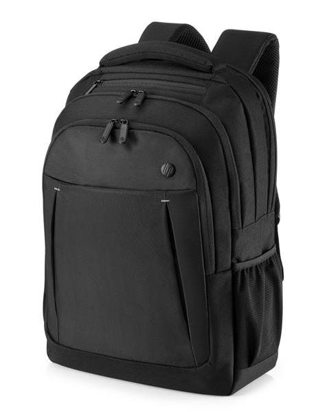 HP Business Backpack (up to 17.3