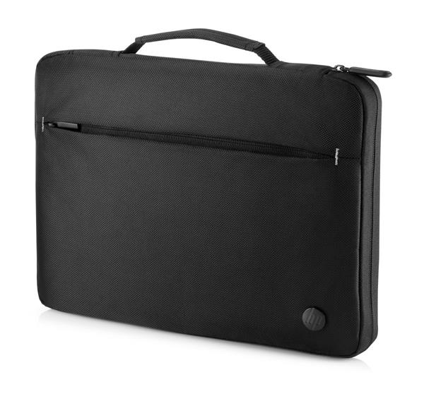 HP 13.3 Business Sleeve