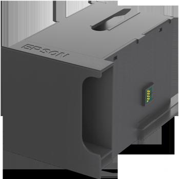 Epson maintenance box L4000/L6000/XP5100 series
