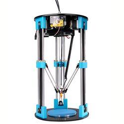 Colido 3D tlačiareň 3D-P D1315 Turboprint