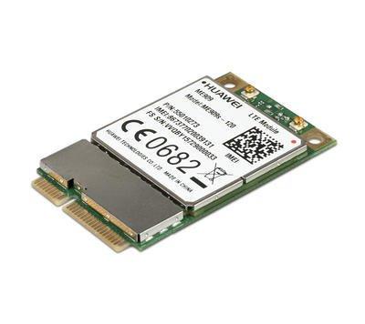 MIKROTIK - HUAWEI ME909S-120 LGA .. modul LTE pro Mikrotik