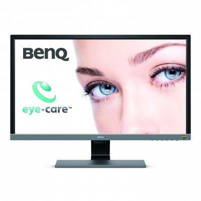 BenQ EL2870U 28