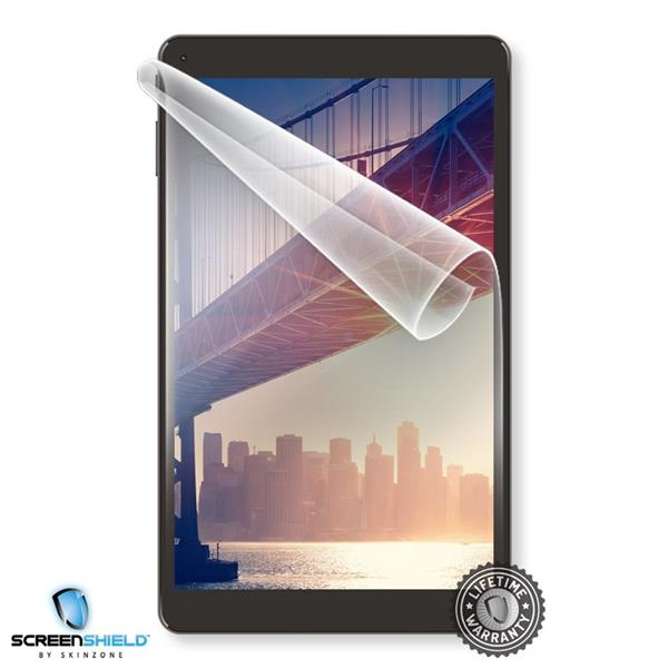 Screenshield IGET Smart G102 - Film for display protection