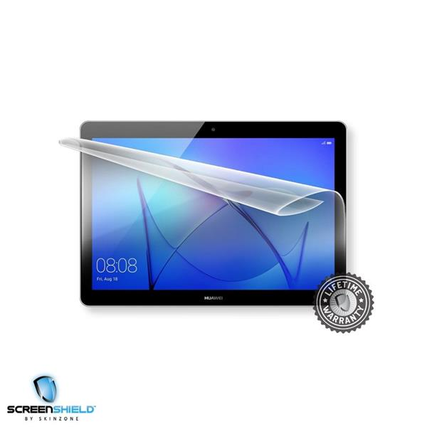 Screenshield HUAWEI MediaPad T3 10.0 - Film for display protection
