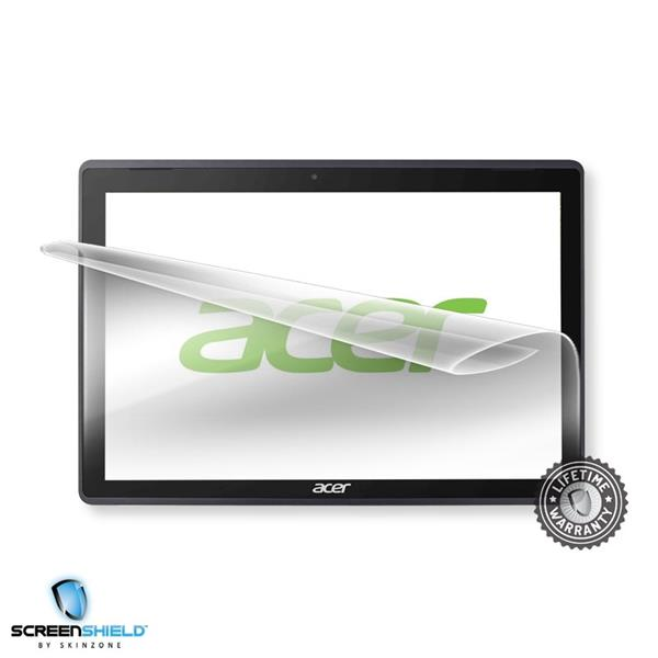 Screenshield ACER Switch 3 SW312-31 - Film for display protection