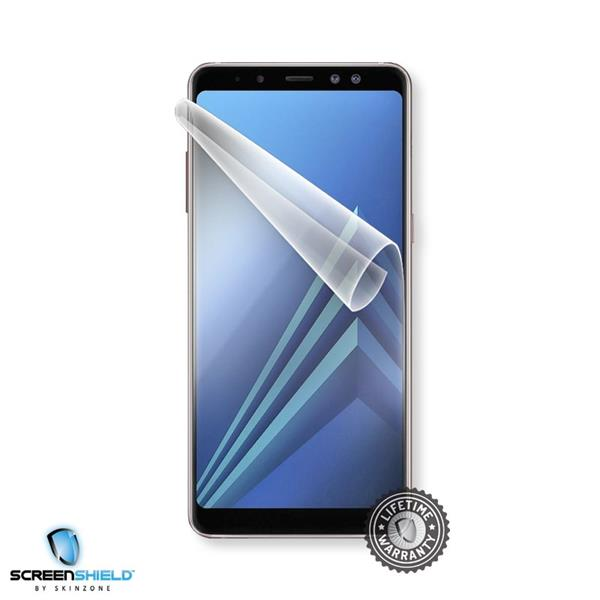 Screenshield SAMSUNG A530 Galaxy A8 - Film for display protection