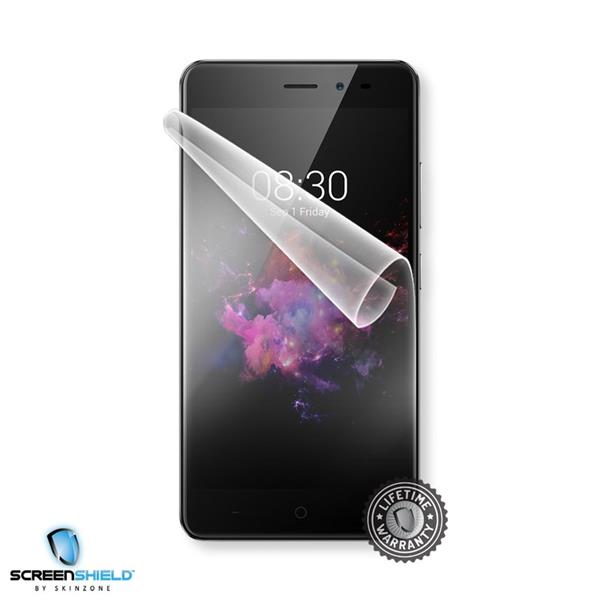 Screenshield NEFFOS X1 Lite TP904A - Film for display protection