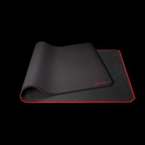 ASUS ROG GM50 PLUS Mouse Pad - podložka pod myš